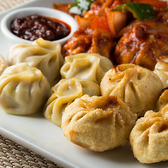 ネパール民族料理 アーガン 新大久保店のおすすめ料理3