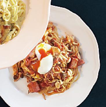 kurinokiのおすすめ料理1