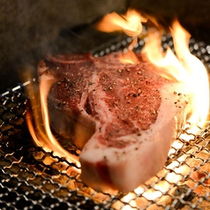 大船肉食堂 バンバンミートのおすすめ料理1