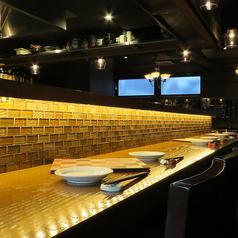 福島酒場 おおきの雰囲気1