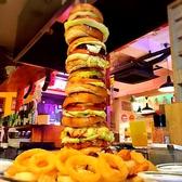 Brother'sdiner ブラザーズダイナー Hamburgers&Steaks ハンバーガー&ステーキのおすすめ料理3