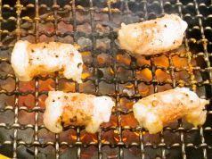 韓国料理 焼肉 向の特集写真