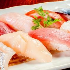 味わい つき灯り 札幌のおすすめ料理1