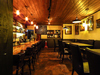 バー&カフェ ミクソロジーモザイクの写真