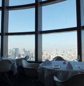 ビーチェ東京