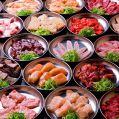 さくら家 天王寺のおすすめ料理1