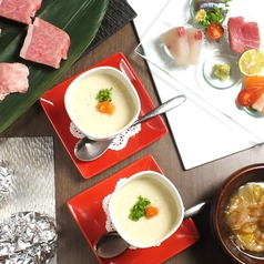 garden dining fuca ガーデン ダイニング フウカのおすすめ料理1
