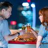 ホテルオークラ新潟 The Rooftop Beer Terrace 2018のおすすめポイント2