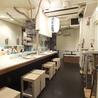 ゆいまーる食堂 原宿店のおすすめポイント3
