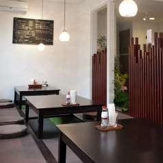 イタリア食堂 ガンベロッソの特集写真