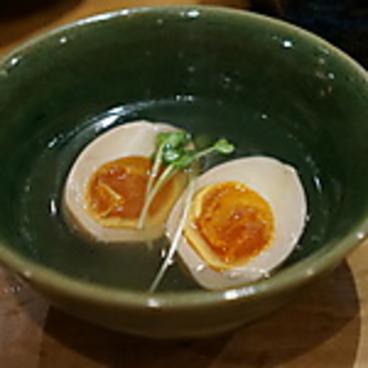 串駒本店のおすすめ料理1