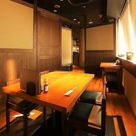 ◆三宮の夜景を楽しめる特等席