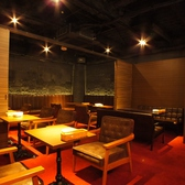 DINING BAR AGATE アゲート