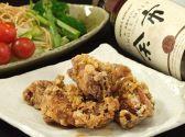 ソバ 蕎麦カフェ 伍 ファイブ Fiveのおすすめ料理2
