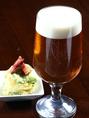 ●496●ビールの無限の可能性を追求した既存のどのビアスタイルにも属さない、スプリングバレーブルワリーのフラッグシップビール。究極のバランスで、強い個性と飲みやすさを両立。エールのような豊潤さとラガー(低温熟成)のようなキレ、IPAのように濃密なホップ感。甘味・酸味・苦味の究極のバランスと深い余韻を。