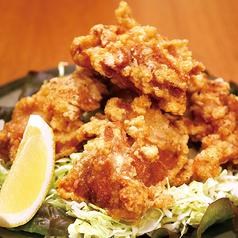 きちんと 下高井戸店のおすすめ料理1