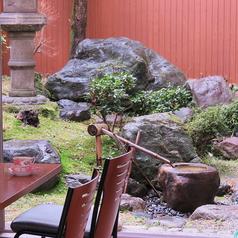 喫茶店 FRESKO フレスコの写真