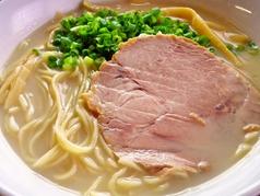麺屋 菜々兵衛のおすすめ料理2
