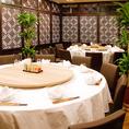 中華街で最大級の中華街大飯店☆時間無制限で心行くまで本場の味をご賞味ください♪