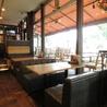ファイブ フィート カフェ five feet cafesのおすすめポイント2