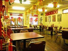 餃子 李 薬院の写真