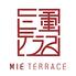 三重テラス MIE TERRACEのロゴ