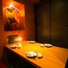 肉屋の肉バル キャプテンミート 赤坂店のおすすめポイント2