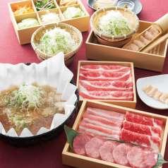 温野菜 稲葉バイパス店の特集写真