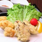 本場広島の味 ひろしま亭のおすすめ料理2
