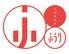 九州居酒屋ふうり 札幌パセオ店のロゴ