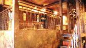 豚料理 うちなー酒家 ぶーさーの雰囲気3