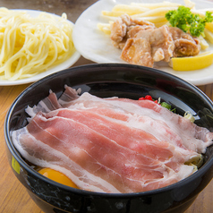 徳川 安古市店のおすすめ料理1