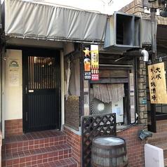 大塚キン鉄酒場の写真