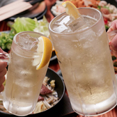 てっちゃん鍋 ともきち 鳥飼店のおすすめ料理3
