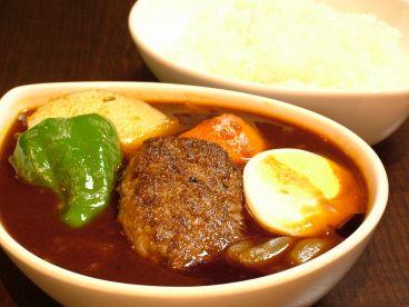 鴻 オオドリー 神田小川町のおすすめ料理1