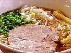 麺屋 菜々兵衛のおすすめ料理3