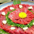 鶏と魚と焼酎の店 まんてんの星 岡山駅前店のおすすめ料理1