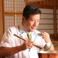 料理メニュー写真【神田川俊郎監修】【2016年-2017年シーズン】【あったか鍋フェア】