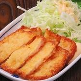 本場広島の味 ひろしま亭のおすすめ料理3