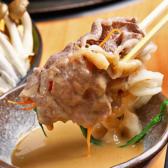 金29 GOLDEN MEATのおすすめ料理2