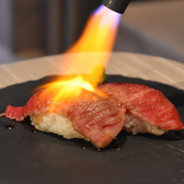 焼肉酒場 飛那 ひなのおすすめ料理2