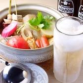 おでんでんでん 栄町店のおすすめ料理2