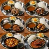 焼肉 塩ホルモン 三ちゃんのおすすめ料理3