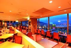 レストラン いちばんの雰囲気1