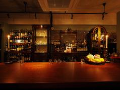 Bar Vivre
