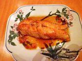 蘭風のおすすめ料理2