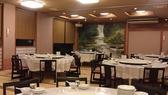 2階大宴会場はイス席タイプです。ご宴会コース料理でのご案内となります。10~50名様まで