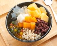 芋園の魅力を日本の沢山の方に知ってもらいたい。。。