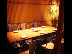 近江牛Steak&Wine 山村牛兵衛 四条大宮店の特集写真