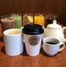 cafe GLOBE グローブ 神保町のおすすめポイント2